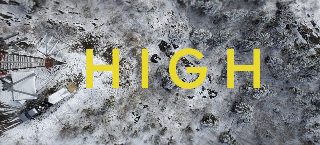 HIGH_LOOKBOOK